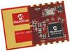 IEEE 802.15.4/ZigBee RF Transceiver -- MRF24J40MA