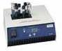 2003Q - Thermo Scientific Multi-Blok Dry Block LED Display Heater Base; 4-block, 120 VAC -- GO-36402-04