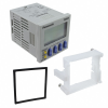 Time Delay Relays -- 1110-3376-ND -Image