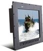 Barracuda PanelMount Solar NVIS 17 – 17.0
