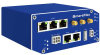 LTE Router,5E,USB,2I/O,SD,2S,SL,Acc,SmartWorx Hub -- BB-SR30300125-SWH