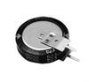 Ultracapacitor -- EDLSG105V5R5C