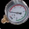 Pressure Gauge - Image