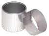 TH - Self-Lubricating Bushings - Inch Sizes -- 92TH64