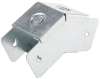 Cable Trunking Accessories -- 6699498 -Image