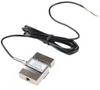 Force Sensors -- SEN-14282-ND -Image