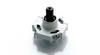 Rotary / Push Encoder with Digital Joystick -- JOYCODER