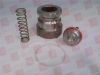 DOVER CORPORATION 1673AN ( CHECK VALVE ADAPTER ) -Image