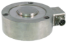 Fatigue Rated Universal Pancake Load Cell -- Model XLPC26