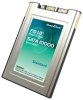 Industrial Series -- FiD1.8 SATA 10000 - Image