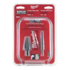 Milwaukee Bit Step Drill Set 48-89-9050 -- 48-89-9050