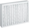HEPAtech Replacement Filter -- 30928