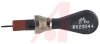 connector tool,extraction tool for sealok contacts -- 70129866