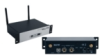 WLL-TX1 UNCOMPRESSED STEREO AUDIO WIRELESS TRANSMITTER -- WLL-TX1