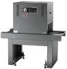 6022 Series Heat Shrink Tunnels -- Model 6022 - Image