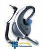 Jabra Pocket PC Bluetooth FreeSpeak Bluetooth -- JAB-BTPC
