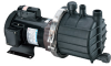 March SP-TE-7P-MD and SP-TE-7K-MD Metal-Less Pumps -- 94031