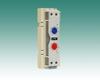 Adjustable Dual Thermostat D-Stat -- FGDT