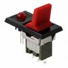 Rocker Switches -- 360-3087-ND - Image