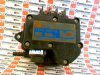 PRESSURE SWITCH DIFFERENTIAL 20-120PA -- MS61H