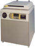 Top Loading Steam Heated Autoclave -- PS/QCS/SV100
