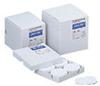 DP70110MM - Glass fiber filter, DP70, 110-mm dia; box of 50 -- GO-06658-05 - Image
