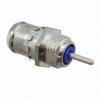 Coaxial Connectors (RF) -- A113923-ND -Image