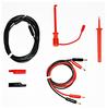 XJL Automotive Test Kit -- 3502