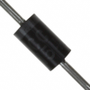 Diodes - Rectifiers - Single -- SF62G-TP-ND -Image