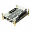 Embedded - FPGAs (Field Programmable Gate Array) -- P0419-ND