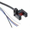 Optical Sensors - Photointerrupters - Slot Type - Logic Output -- 1110-3893-ND -Image