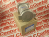 RECEPTACLE 100AMP 4P 3WIRE 250VDC 600VAC FLANGE MT -- AR1042