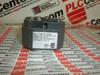 SIGNAL ISOLATOR & CONVERTER -- SIY420MA420MA104 - Image