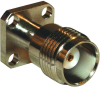 Coaxial Connectors (RF) -- ARF2928-ND -Image