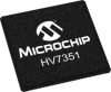 8-Channel, +/-70V, 3A Programmable High-Voltage Ultrasound-Transmit Beamformer -- HV7351