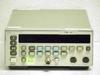 RF Power Meter -- 438A