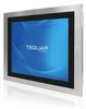 """15"""" Fanless Panel PC -- TSP-2945-15 -Image"""