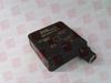 HTM ELECTRONICS H60-LASE-D-PO-4Q ( PHOTOELECTRIC 10-30VDC 35MA MAX ) -Image