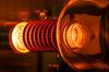 Light Solution for NOx Measurement -Image