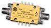 Phase Shifter -- HMC-C055 -Image