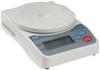 Compact Digital Scale,Cap 2000G -- 3WRF2