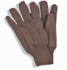 PIP Cotton/Poly Jersey Gloves -- GLV352 - Image