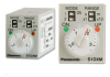 Compact High Precision Analog Timer -- S1DXM - Image