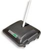 Elky Pro Wet/Dry Sweeper - 12.5 inch -- COM-EP2000