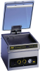 Vacuum Chamber Sealer -- VMS 43