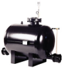 Series PT-500 High Capacity Pump Trap -- Model PT-516 -- View Larger Image