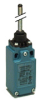 Global Limit Switches Series GLS: Wobble - Coil Spring, 2NC Slow Action, 0.5 in - 14NPT conduit -- GLCA06E7B