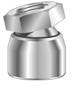Toggle Pad -- NSSP304