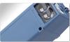 80 Series -- 1480B-6501 -- View Larger Image