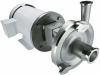 Heavy-Duty Sanitary Centrifugal Pumps -- GO-76713-10